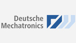 Wire Technologies Referenzen Deutsche Mechatronics